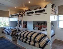 Best  Bunk Bed Sets Ideas On Pinterest Bunk Bed Rail Cabin - Queen single bunk bed