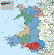 Liverpool England Map by Uk Elect Uk General Election Forecast For Wales