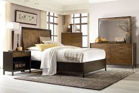Modern Wood Bedroom Furniture Wood Bedroom Furniture