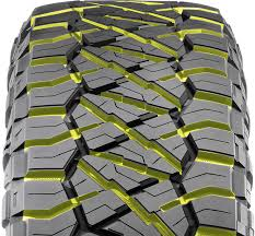 Best Choice 33x13 50x20 Tires Ridge Grappler Light Truck Tire