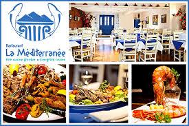 cuisine grecque tuango 39 pour un festin de cuisine grecque à déguster en
