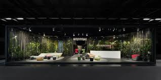 walter knoll orgatec 2014 entry if world design guide
