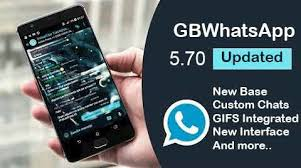 whatsapp apk last version gb whatsapp apk 5 50 version for android