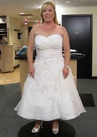 flori waters of tlc u0027s u0027say yes to the dress u0027 dishes on 2014 bridal
