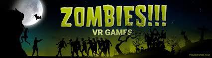 samsung gear vr new upcoming vr games