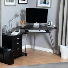 Free Computer Desk Woodworking Plans Computer Desk Plans Free Free Desks Inspirational Free Desk