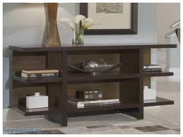 Room And Board Console Table Console Tables Room And Board Console Table Inspirational Modern