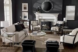 Ethan Allen Living Room Sets Ethanallen Ethan Allen Furniture Interior Design