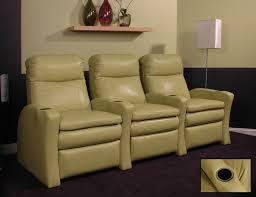 Sofa Movie Theater by Small Home Movie Theatre Ideas U2014 Smith Design