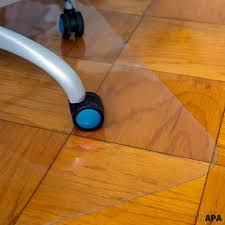 Chair Mat For Laminate Floor Flooring Clean Laminate Floors How To Clean Laminate Wood