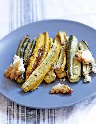 comment cuisiner les courgettes comment cuisiner la courgette 62 best recettes pour un déjeuner sain