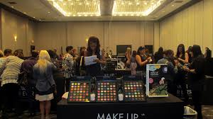 makeup classes atlanta makeup forever pro road show aj crimson makeup class atlanta