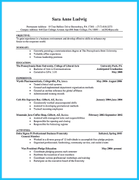 Job Description Resume Intern by 30 Sophisticated Barista Resume Sample That Leads To Barista Jobs