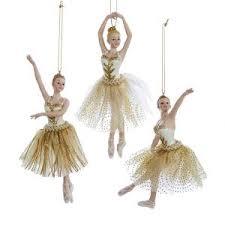 general ballet kurt s adler