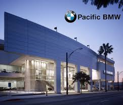 inside bmw headquarters pacific bmw glendale ca read consumer reviews browse used and