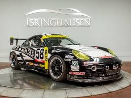 race cars for sale legit porsche cayman race car cars for sale blograre cars