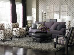 Cheap Living Room Furniture Dallas Tx Cheap Living Room Furniture Dallas Tx Fresh Dallas Living