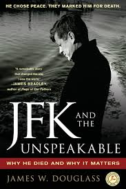 Flags Of Our Fathers Book Summary John Schuchardt Karma Of Untruthfulness Review Of Jfk And The
