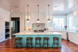 keep your two tone kitchen cabinets with these essential tips