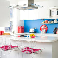 kitchen design colours schemes