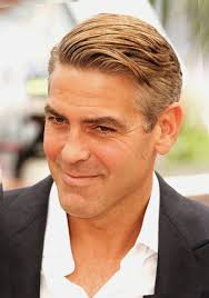 hair styles for egg shaped males mens haircuts oval face more picture mens haircuts oval face