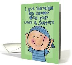 cancer cards 50 best cancer greeting cards images on