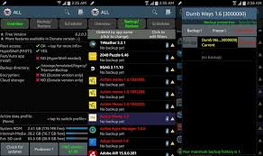 app manager for android 5 best app managers for android organization prowess