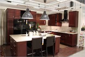 ikea kitchen ideas 2014 10 10 kitchen cabinets ikea roselawnlutheran