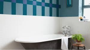 inspirational waterproof paint for bathroom tiles bathroom ideas
