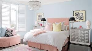 deco pour une chambre chambres inspirations déco aménagements d intérieur chez soi