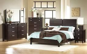 Best Modern Bedroom Furniture Modern Bedroom Furniture Toronto U003e Pierpointsprings Com