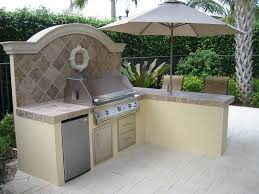 outdoor kitchen islands kitchen awesome outdoor kitchens tampa inc creative outdoor