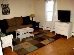 astounding modern look decor living room as diy decorating ideas