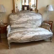 sofa sofa size cottage style sofas french louis xv style sofa
