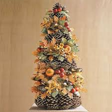 Christmas Tree Centerpieces Wedding by 107 Best Anniversary Images On Pinterest Autumn Wedding Cakes