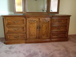 Bogart Thomasville Bedroom Furniture Nice And Exciting Thomasville Bedroom Furniture Discontinued