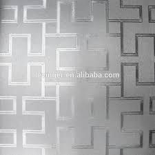 40 best metallic wallpaper images on pinterest metallic
