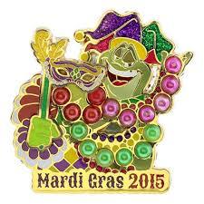 mardi gras pins your wdw store disney mardi gras pin 2015 mardi gras prince