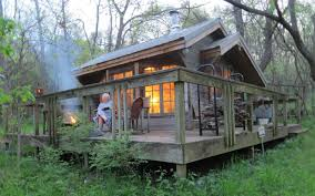 pictures on 10 best tiny homes free home designs photos ideas