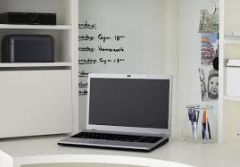 micke corner desk white colour ikea finding desk
