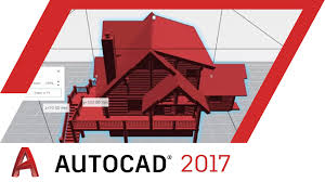 autocad 2017 windows 10 64 32 bit mac download