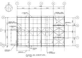 Popular Arquitetura + Aço: Mais exemplos de Representação Gráfica do  @AB77