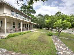 the great escape luxury hill country estate vrbo