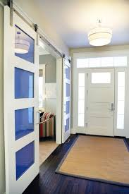 Sliding Barn Doors With Glass by 17 Best Provia Doors Images On Pinterest Storm Doors Front