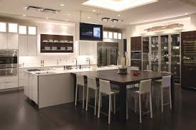 Kitchen Cabinet Comparison Quality Kitchen Cabinet Brands