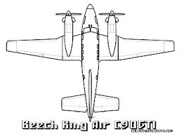 worldwideaircraftcarrierscom nimitz class page nimitz class