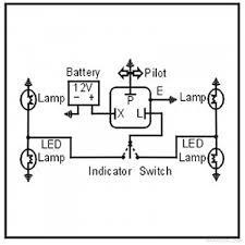 heavy duty lighting heavy duty lighting 3 pin electronic led