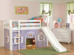 Vintage Chic Home Decor Bedroom Furniture Cool Boy Bunk Beds Be Waplag Excerpt Cool