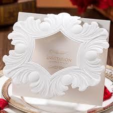 Sample Designs For Wedding Invitation Cards Modern Wedding Invitations For You Sample Designs For Wedding