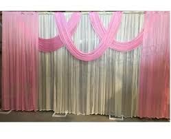 wedding backdrop australia wedding backdrop cheap event and wedding hire for exclusive